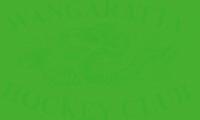 Wangaratta Hockey Club Logo